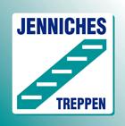 Jenniches Treppen GmbH & Co. KG