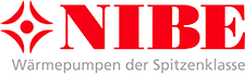 NIBE Systemtechnik GmbH
