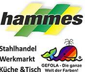 Otto Hammes GmbH