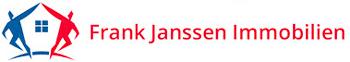 Frank Janssen Immobilien