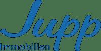 Jupp Immobilien GmbH