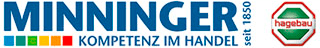 J. Minninger KG