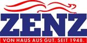 ZENZ-Massivhaus, Peter Zenz Bauunternehmung GmbH